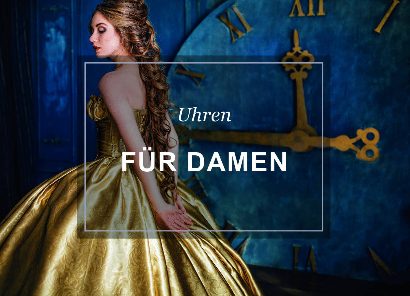 Button_Uhren_damen