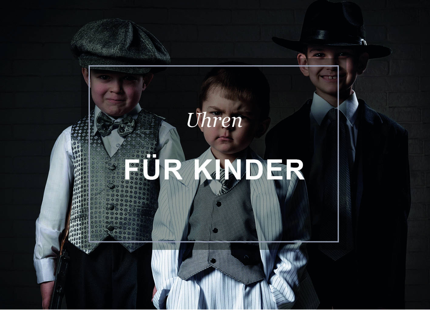 Button_Uhren_kinder